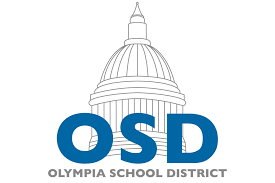 Olympia School District