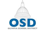 Olympia School District