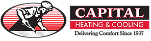 Capital Heating & Cooling.png