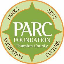 PARC Foundation.jpg