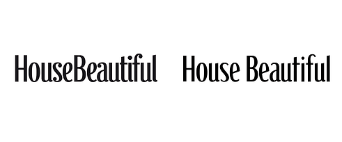 house_beautiful_2019_logo_before_after.p