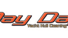 EYG is now also in Orange County!!