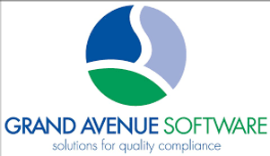 Design Controls Medical Device Component Regulatory Quality System Software Grand Avenue Electronic