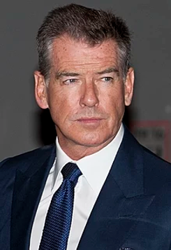 220px-Pierce_Brosnan_Berlinale_2014.webp