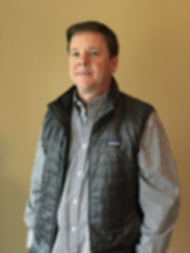 David Blaeser CEO Resolution Medical