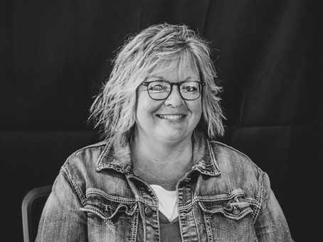 Company Culture Continues to Define Resolution Medical: Interview With Culture Leader Barb Wagner