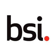 BSI Logo.jpeg