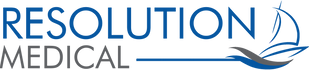 ResMed logo Final.png