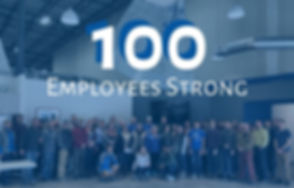 100 Employees Resolution Medical
