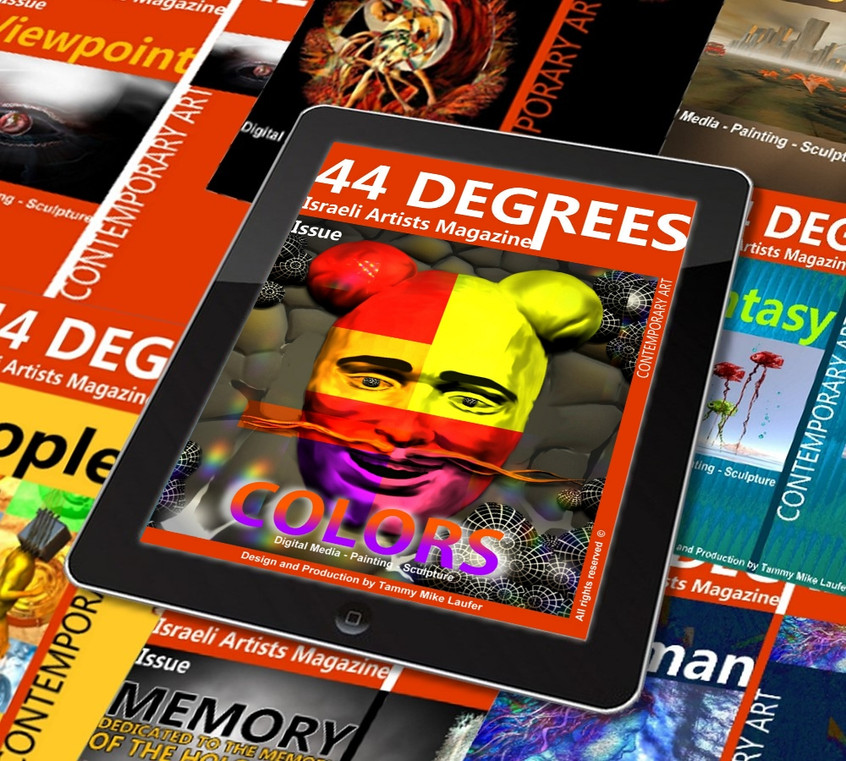 44DEGREES-COLORS3