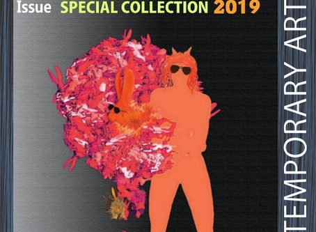 Special Collection 2019