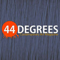 LOGO--44DEGREES-INS.jpg
