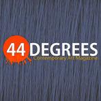 LOGO--44DEGREES-INS.jpg