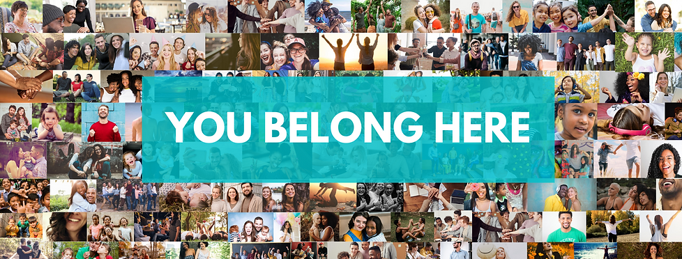 You BELONG HERE (4).png