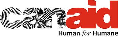 Canaid logo.jpg