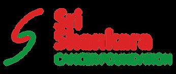 SSCF logo.png