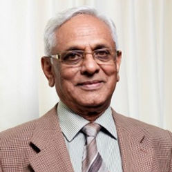 Dr. H S Nagaraj Trustee Shankara Cancer Foundation.jpg