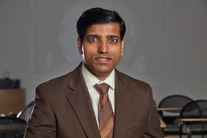 Dr.Venkatachala-K.jpg