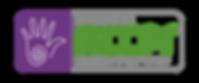 NCCPR Logo.png