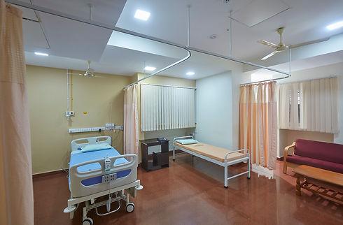Best Affordable Cancer Hospital Bangalor