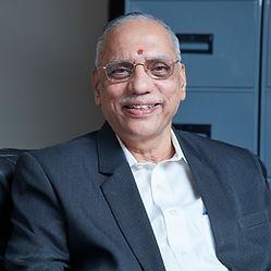 Dr.Srinath.jpg