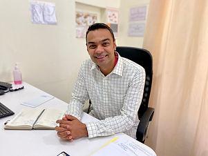 Dr. Vinay .jpg