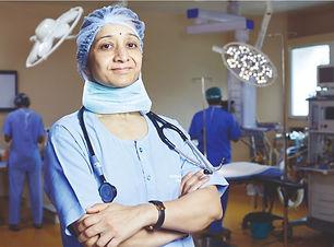 Dr. Annapurna.jpg