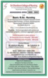 SSCON Pamphlet English.jpg