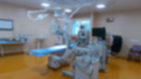 Inside View of the OT (3).jpg