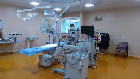 Inside View of the OT (1).jpg