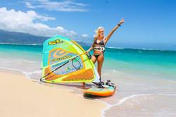 peace hawaii