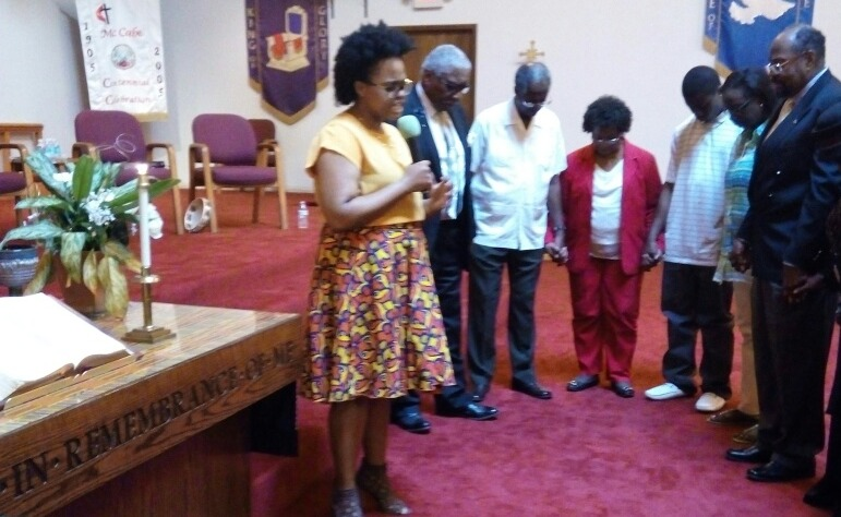 Prayer at the altar_edited