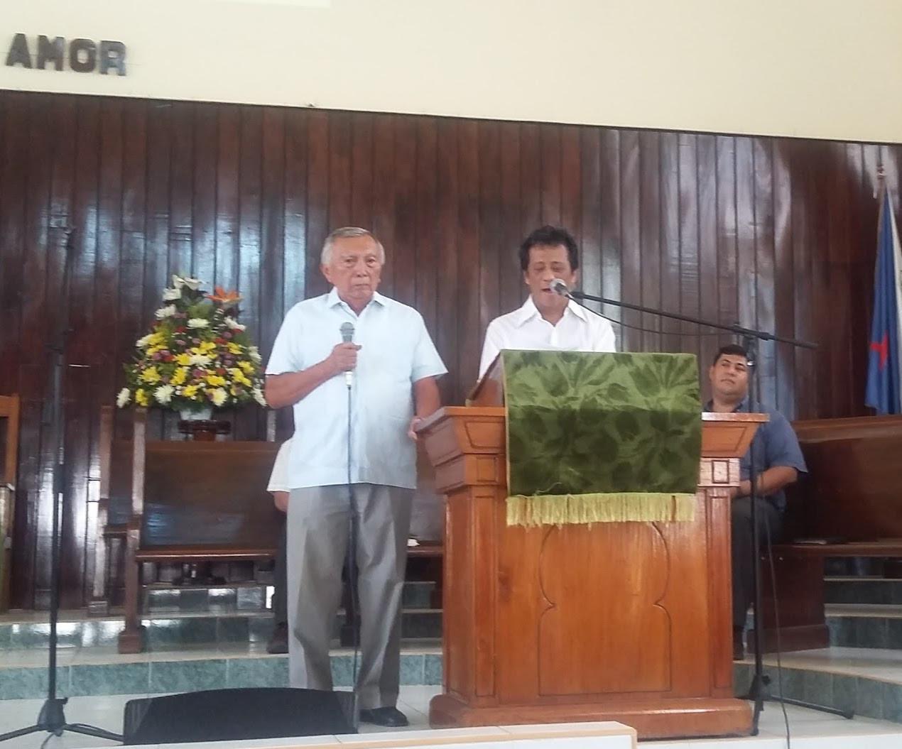 Luis & Bryon Singing.jpg