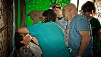 Dentist team performing work.jpg