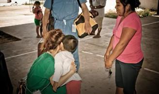 child hugging dr.jpg