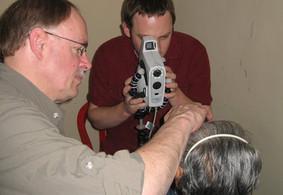Dr Dennis Eye Vision.jpg