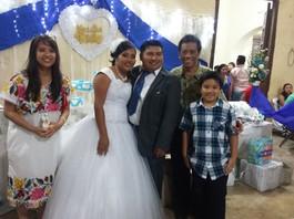 B I K with Pastor Emmanuel boda.jpg