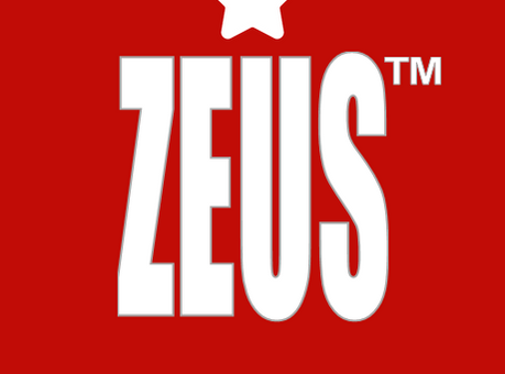 Zeus Technologies™ Are The Best Search Engine Optimisation SEO Company In Walkinstown And County Dub