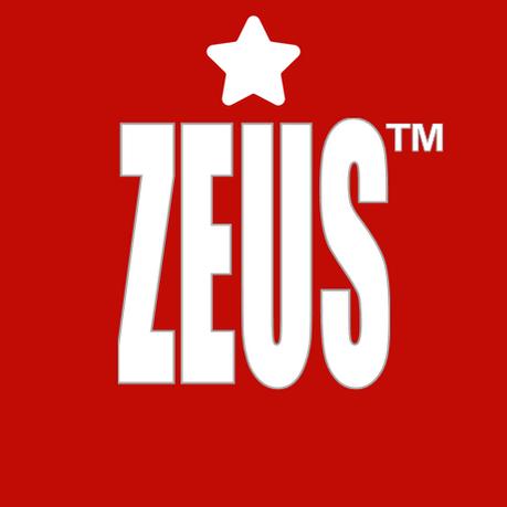 Zeus Technologies™ Borders Web Design Web Designer Webdesign Webdesigner Services