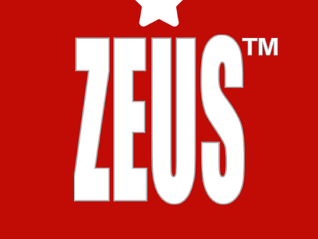 Zeus Technologies™ Advertising Agency Canterbury