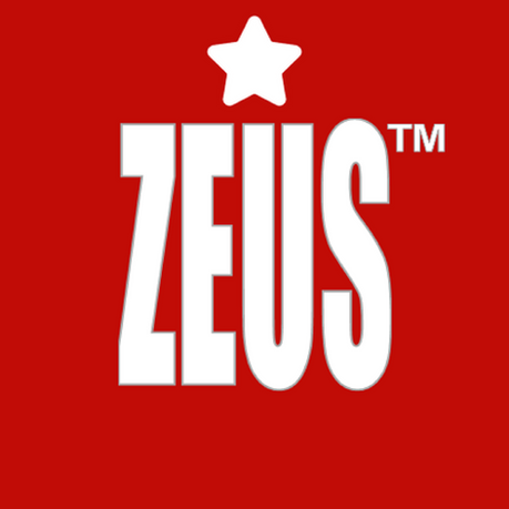 Zeus Technologies™ Advertising Agency Caithness