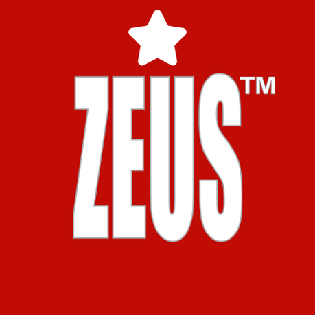 Zeus Technologies UK And Ireland Services List
