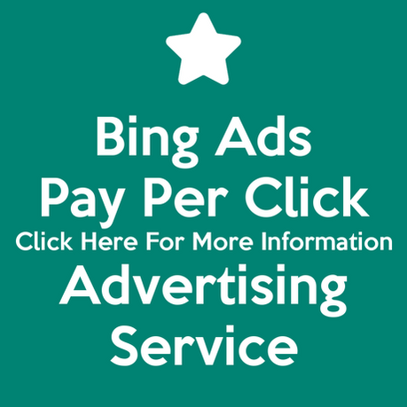 Zeus Technologies™ Bing Ads Digital Advertising Agency Specialist Belfast UK And Dublin Ireland .