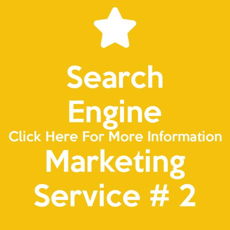 SEM Service # 2