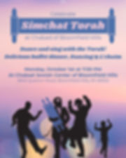 Simchas Torah 5779 flyer.jpg