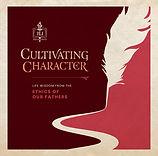 Cultivating Character_Social Media_Squar