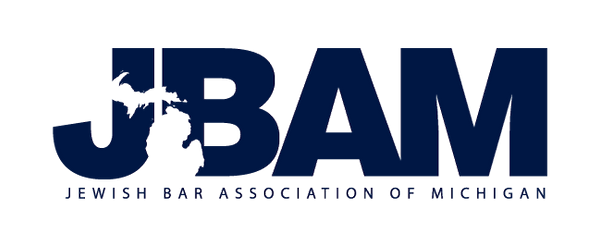 JBAM-Logo-650 (1).png