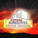 JLI - Extreme Makeover Poster final hi r