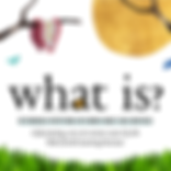 what-is_email-header_650x400px (1).png
