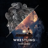 wrestling-with-faith_fb_806x806px (1).jp
